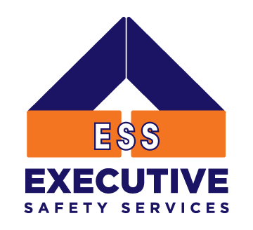 Executive Safety Services