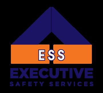 Executive Safety Services